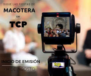 television-comarcal-peñaranda-san roque-macotera